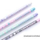 2010t_lovet-pencil
